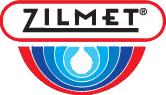 Паяный теплообменник Zilmet ZB 207 Железногорск Кожухотрубный испаритель Alfa Laval DM2-416-2 Рубцовск